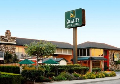 Bay Area Hotelier Plans Upgrades for Newly Purchased Quality Inn