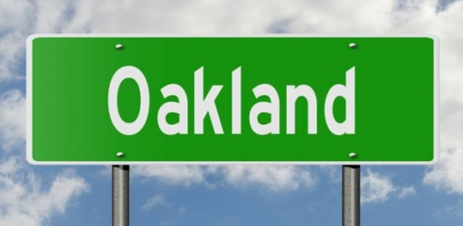3 Small Businesses Brought to Oakland by an SBA 504 Loan From TMC